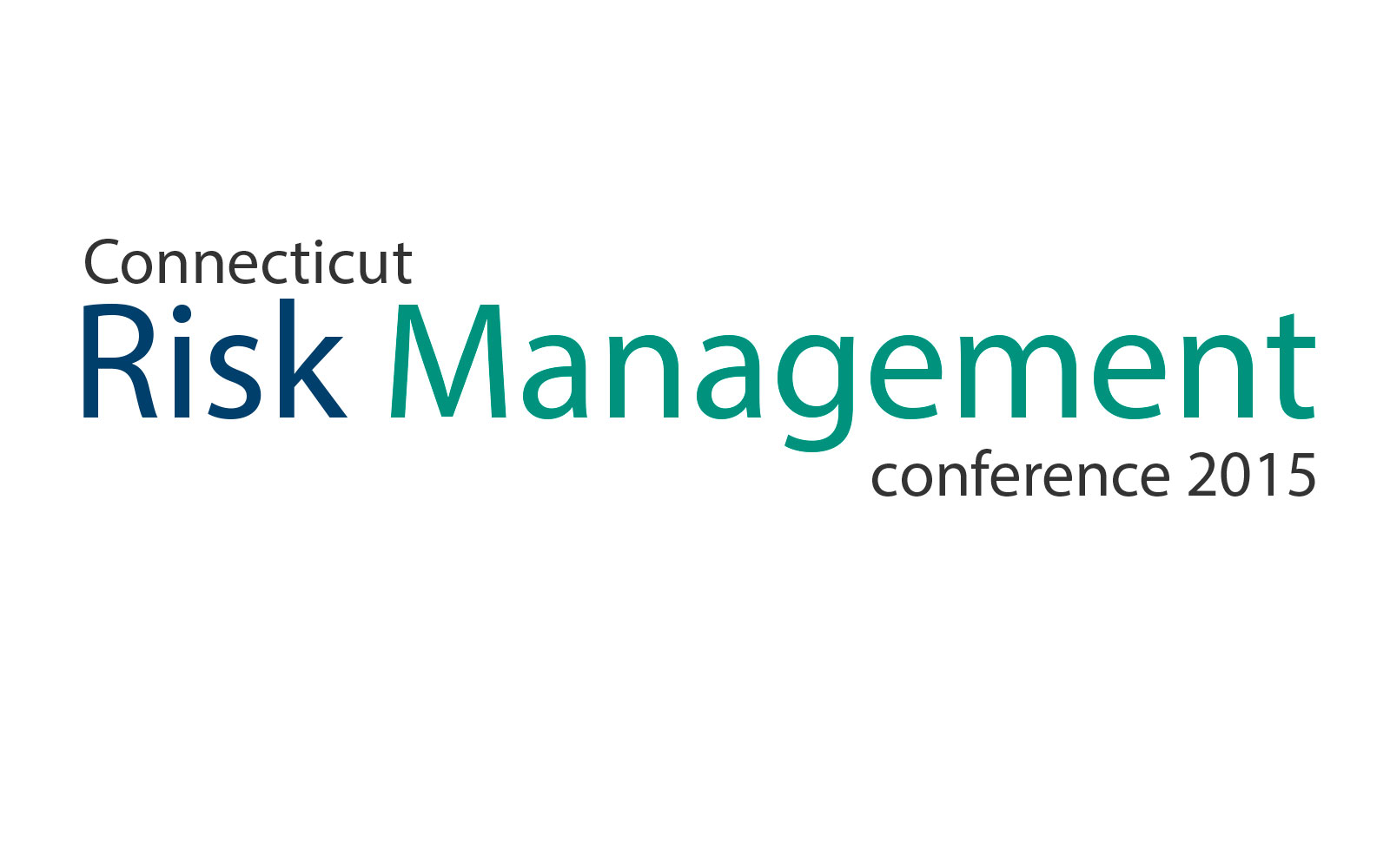 Connecticut Risk Management Conference